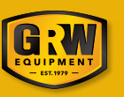 GRW Equipment Bakersfield